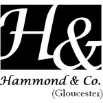 Hammond & Co. (Gloucester) ~.