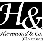 Hammond & Co. (Gloucester) ~