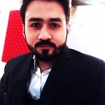 Shoaib Jawed