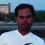 Md. Nurulamin P.