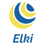 Elki Communications