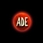 Adeleke A.