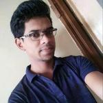 Nagendra Kuswaha