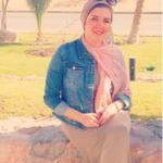 Noureen A.