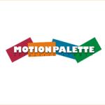 Motion P.