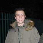 Matteo S.'s avatar