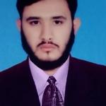 Muhammad Mussab
