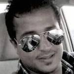 Abdullah A.'s avatar