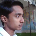 Thawhidul A.