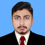 Gulbaz A.'s avatar