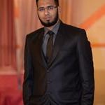 Muhammad Danish S.