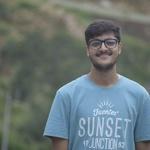 Karmveer Singh C.
