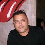 Renny L.'s avatar