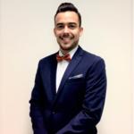 Ricardo N.'s avatar