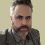 H-Tech's avatar