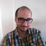 Abdulrahman K.