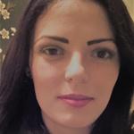 Alexandra Badila