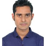 Md. Shohorab