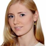 Joanna O.'s avatar