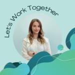 Anisa G.'s avatar