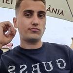 Florian E.'s avatar