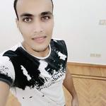 Alaa N.'s avatar