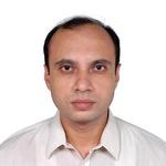 Afazur Rahman