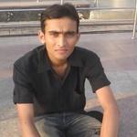 Darshan P.