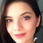 Benyamina B.'s avatar