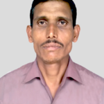 Md Samsul's avatar