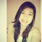 Marilou R.