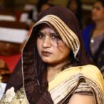 Sushila's avatar