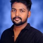 Vivekraj R.'s avatar