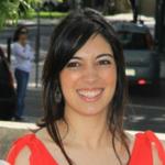 Tania R.