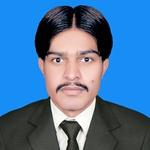 Muhammad Waqas H.