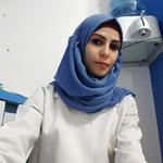 Haifaa A.'s avatar