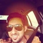 Waseem I.