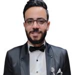 Ahmed A.'s avatar