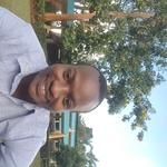 Amos Mayaka