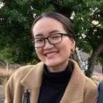 Hitomi T.'s avatar