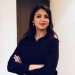 Asma E.'s avatar