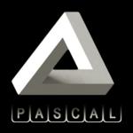 Pascal P.