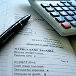 Taxacc Solutions ..