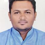 Rutudhvaj Sabhaya