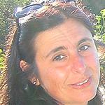 Isabella Previto