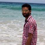 Arish D.