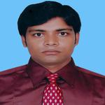Rakesh Kumar D.