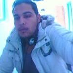 Yassine J.