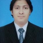 Irfan R.