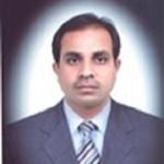 Masood Ali Arcot